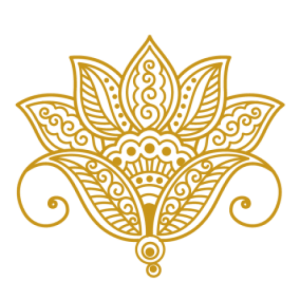 cropped-gold-lotus-01-300x284.png