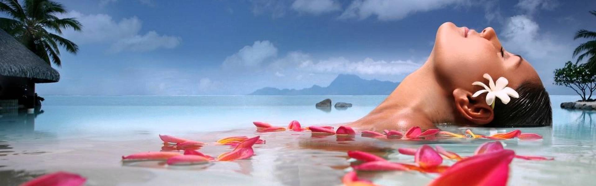 CHRIS MANGEART | Yoga, Développement personnel, Ayurveda Thonon, Evian, Haute-Savoie 74