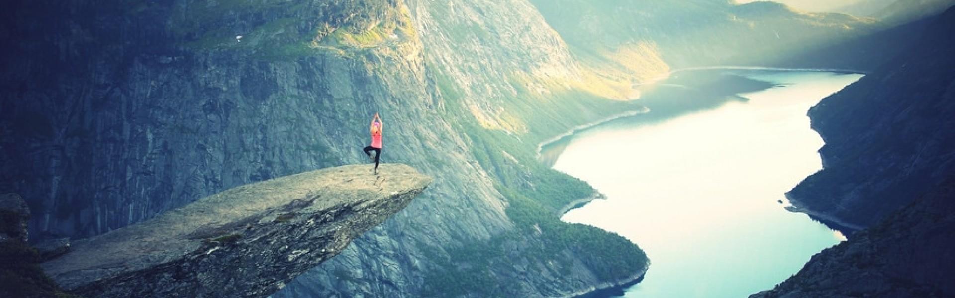 CHRIS MANGEART   Yoga, Développement personnel, Ayurveda Thonon, Evian, Haute-Savoie 74